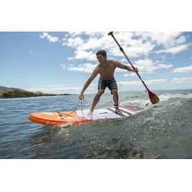 Fanatic Fly Air Premium 9'0'' Inflatable Sup